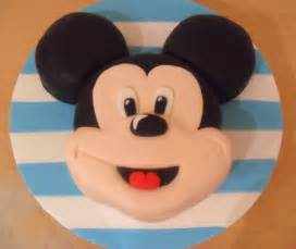 mickey mouse template for cake mickey mouse 2nd birthday applique designs studio