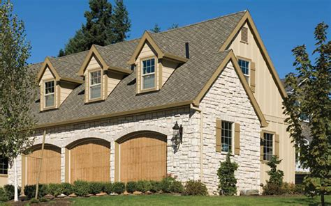 europe garage our inspired home european style garages and