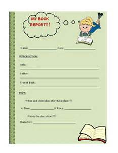 Powerpoint Book Report Template by Book Report Sle Powerpoint Book Report Template