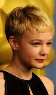 Wash Out Hair Color For Kids - how grow out pixie cutjpg apps directories