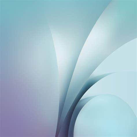 4d Hello Samsung Galaxy J5 Primesilikonsoftcasekarakter Samsung Galaxy Tab A Stock Wallpapers