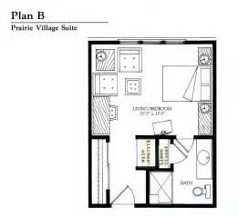 Small Studio Apartment Floor Plans Pin By Kristin Jameson On New York Apartment Pinterest