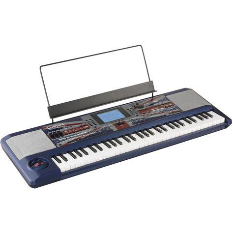 Keyboard Korg Arranger korg liverpool professional arranger keyboard at