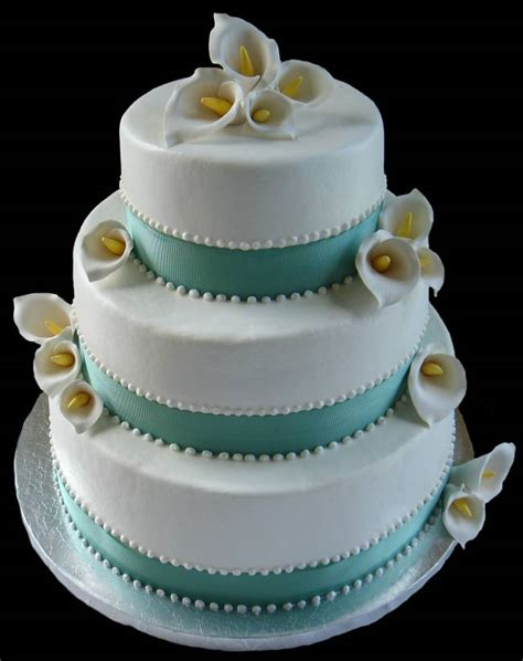 Wedding Cakes Cheap by Wedding Favors Cheap Wedding Cakes New Orleans