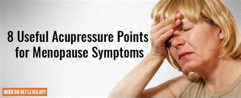 1000 ideas about menopause signs image gallery menopause symptoms