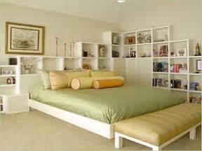 mesmerizing calming bedroom colors image cragfont ideas bloombety white relaxing bedroom colors contemporary