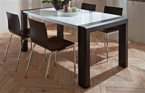 tavolo cucina moderno tavoli cucina allungabili moderni tavoli allungabili