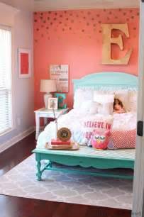Girls Bedroom Color Ideas best 25 girl rooms ideas on pinterest girl room girl