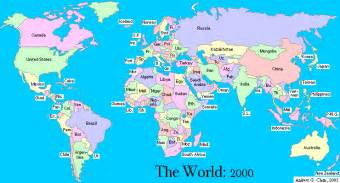 world map with country name hd map of the world map of the world hd map of the world with countries
