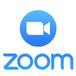 Zoom: Host online meetings from anywhere   finder Malaysia