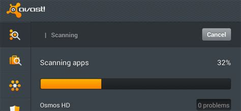 avast for android does your android phone need an antivirus app