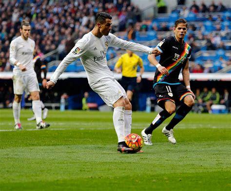 Fotos Real Madrid Rayo Vallecano | real madrid rayo vallecano fotos real madrid cf
