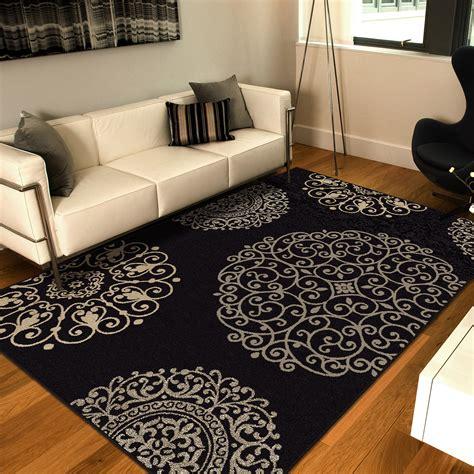 flooring adorable walmart area rugs   floor