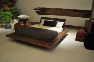 Rustic Contemporary Bedroom Furniture - living room mid century modern furniture living room living rooms
