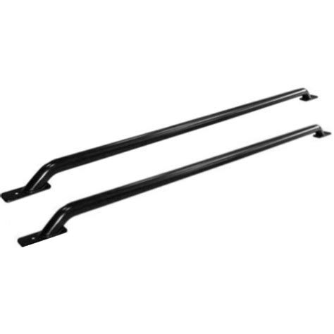 black bed rails 1620200943 black bed rails dodge ram 1500 2500 6 5 2003