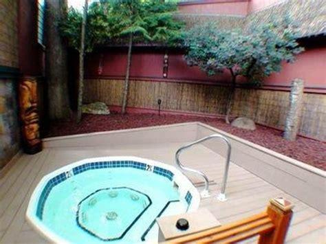 Oasis Tub Gardens by Oasis Tub Gardens Kalamazoo All You Need To