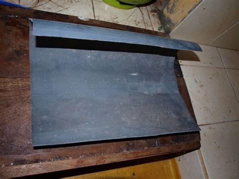 Kompor Seribu Mata www pisauku sarung dari pvc