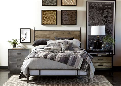ethan allen bedrooms ethan allen bedrooms the best 28 images of ethan allen