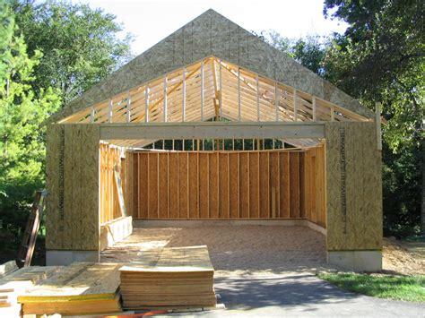 garage truss design architecture strong scissor truss for garage construction