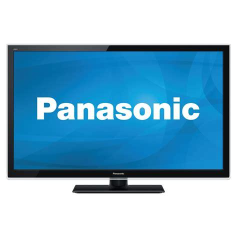 Tv Plasma Panasonic 32 tv beugels voor panasonic tv s wandbeugelsenmeer nl