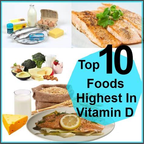 vitamin  foods  effective workout dvds