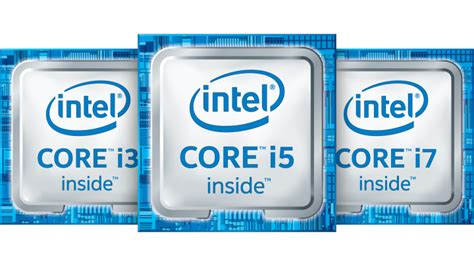 Intel I3 6300 3 8ghz Cache 3mb Lga 1151 Box S Diskon processador intel i3 6300 3 8ghz 4mb cache lga 1151 info informatica