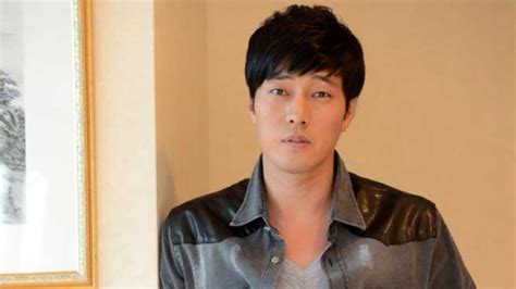 so ji sub philippines so ji sub to make first radio show appearance in 10 years