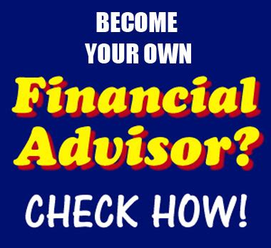 The 12 Top Estate Planning Tools kuripot saving and new year s resolution financial planning ph