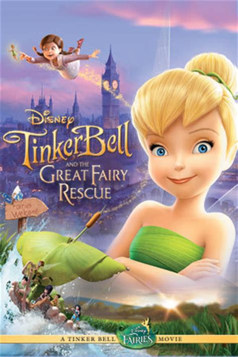film cartoon tinkerbell disney fairies disney australia nz