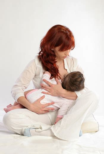 breastfeeding reclining position proper positioning and techniques for breastfeeding