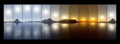 imagenes impresionantes para portada de facebook impresionantes imagenes para tu portada de timeline de