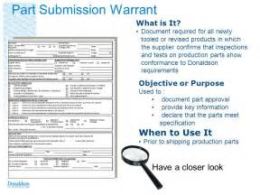 part warrant template part warrant template contegri