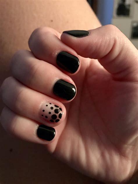 Manicure Pedicure Di Salon Malaysia trendy nails spa 64 foto e 92 recensioni manicure