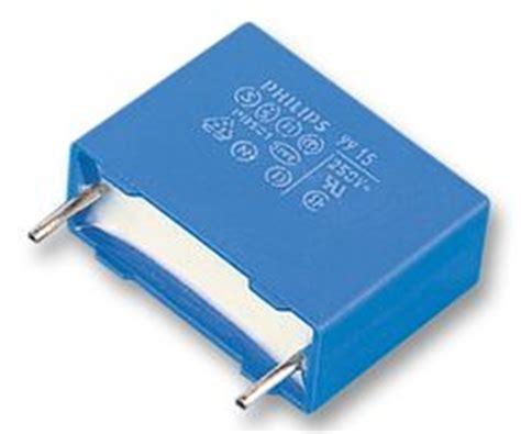 polypropylene capacitor farnell capacitor 0 33 181 f x2 mkp3382 x2 series 310 v pp polypropylene vishay cpc