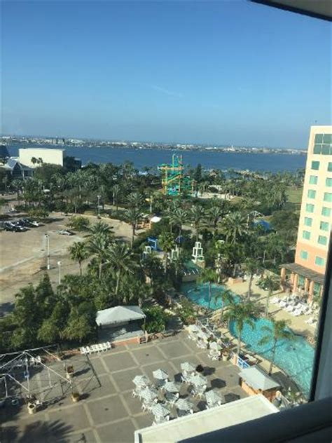 Moody Gardens Discounts by Book Moody Gardens Hotel Spa And Convention Center