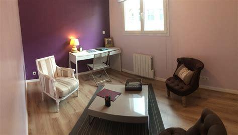 Cherche thérapeute en soins corporels pour partage bureaux dans cabinet à Neuville sur Saône