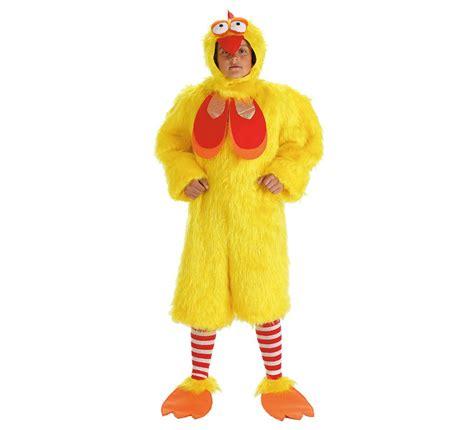 como hacer disfraz de gallo disfraz de gallo para ni 241 o