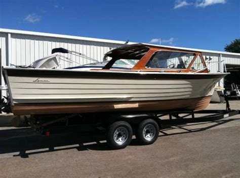 boattrader chicago page 1 of 156 page 1 of 156 boats for sale near