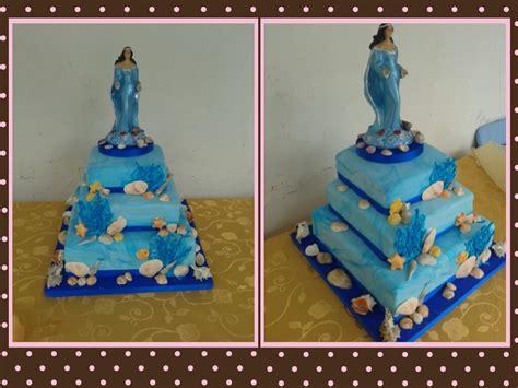 torta yemaya image  anna maria liparulo