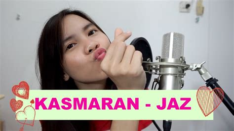 download mp3 kasmaran jaz kasmaran jaz doobeegaby youtube