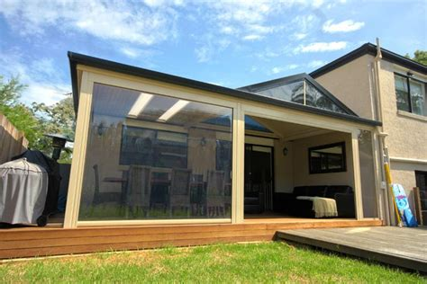 Patio Designs Sydney Patio Ideas Pergolas Pergolas Colorbond Pergola Land Pty Ltd Australia Hipages Au