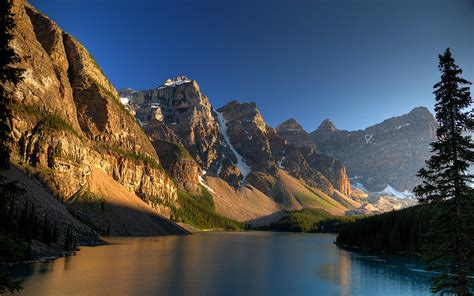 theme tour definition download 1080p canada wallpapers the home of the grizzly bear
