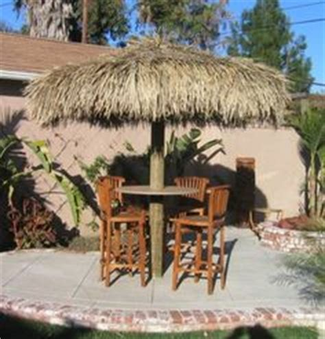 Tiki Hut Grass Roof 1000 Images About Staycation Lol On