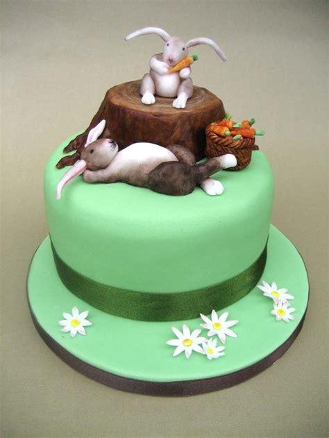 Novelty Cakes by Novelty Cakes Hardy