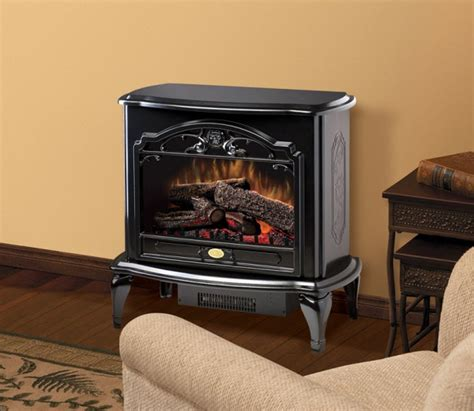 realistic electric fireplace realistic electric fireplace the most realistic electric