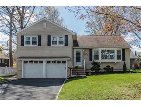 Cranford Nj Real Estate Homes For Sale In Cranford New Jersey Weichert Com