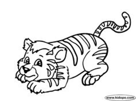 clemson tiger coloring page clemson tiger free coloring pages