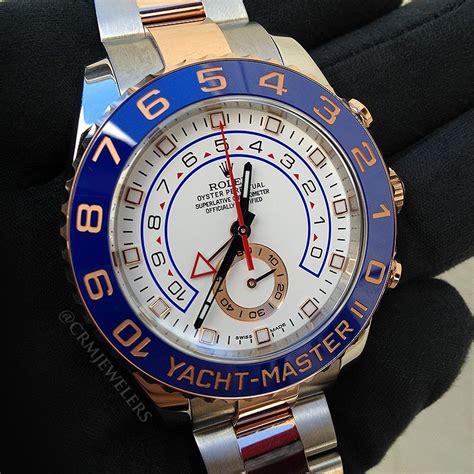 Rolex Yatch Master 2 rolex yacht master 2 or legtasainsdunord fr