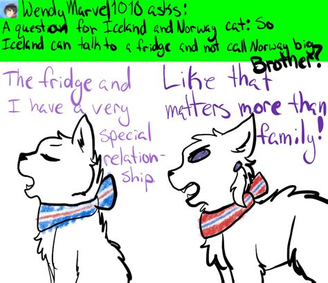 doll nordics x reader 19 ask neko nordics and icelandcat 19 by
