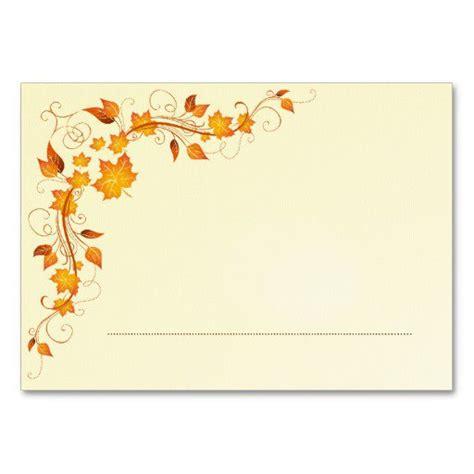 blank wedding invitation cards blank invitation card stock